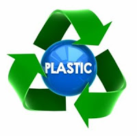 recycling-plastics-properly