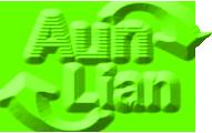 Aun Lian Plastic Sdn Bhd